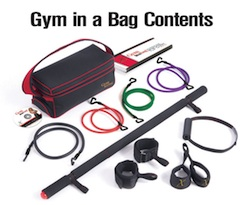 pullupgear_gyminabag