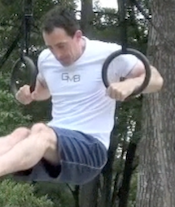 hurst_muscleup_rings