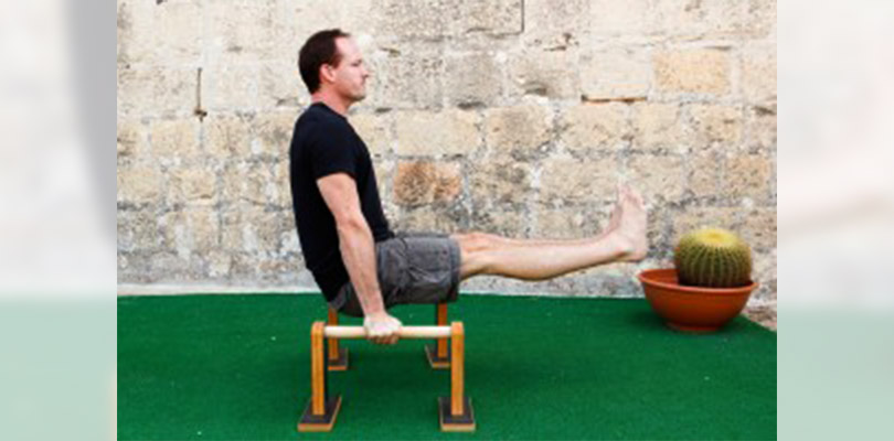 Tuck-Swing-to-L-Sit-3-300x200