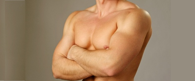 3 Little Known Bodyweight Exercises To Pump Up Your Pecs post image